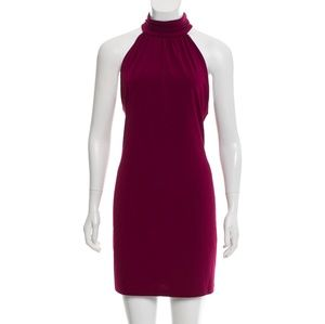 Rachel Zoe shiley Mini Dress w/ tags